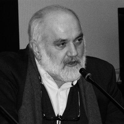 don Domenico Ricca
