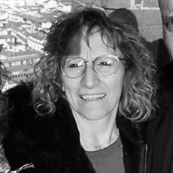 dott.ssa Susi Fogli
